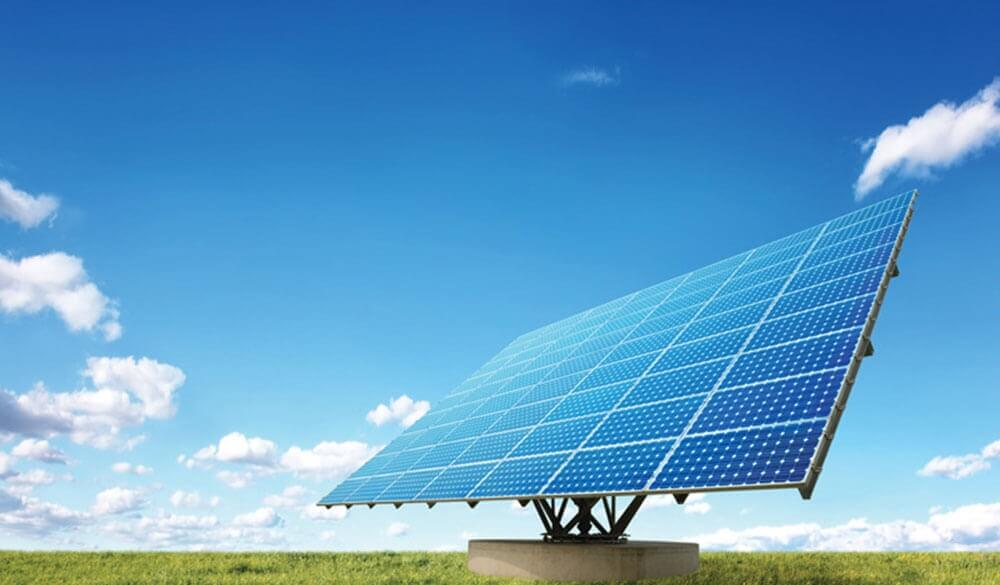 solar-cell-sky