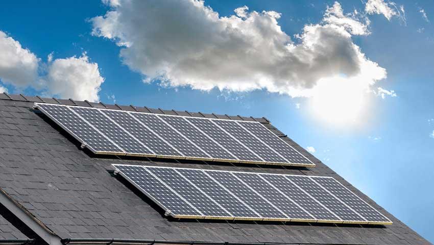 Solar-cell_