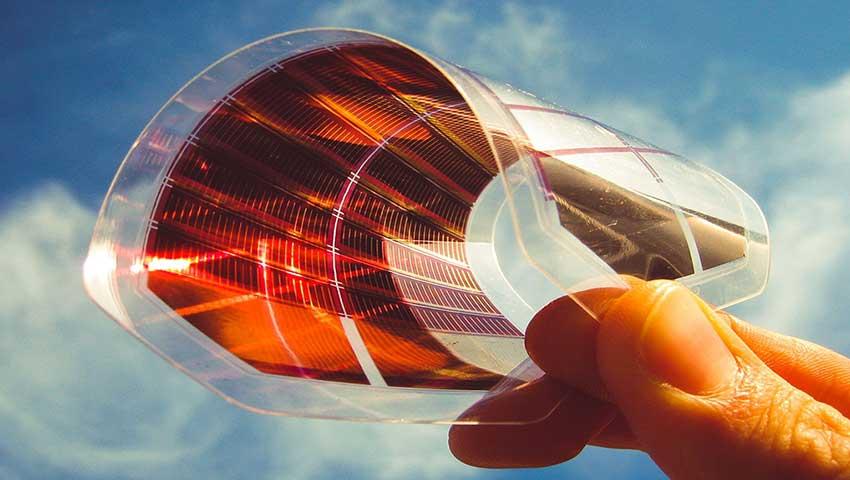 perovskite-solar-cell-
