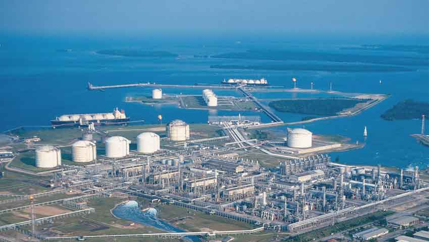 US-supports-energy-development-in-Indo-Pacific-strategy-news-site